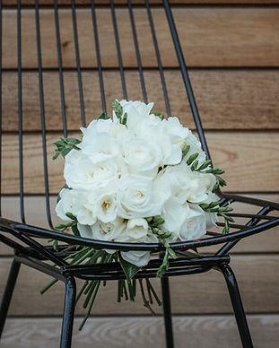 Classical White Rose Posie $100_edited.j