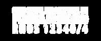 logo_2.1_1.png