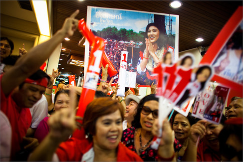 THAILAND_ELECTION_ESSAY_010.jpg