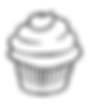 cupcake 3 transparent.png