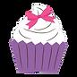 signaturecupcake.png