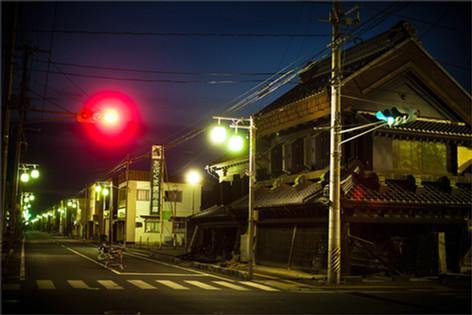 ENVIRONMENT_FUKUSHIMA_ESSAY_012.jpg