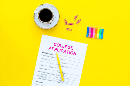 college-admissions-faq-1200-1200x794.jpg