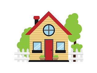 kissclipart-house-cute-clipart-house-rea
