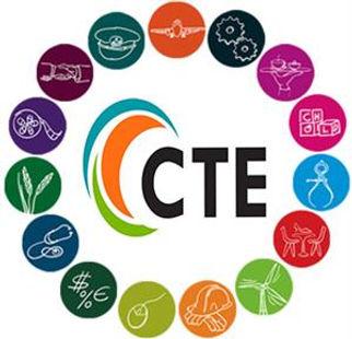 CTE Logo Cluster Wheel.jpg