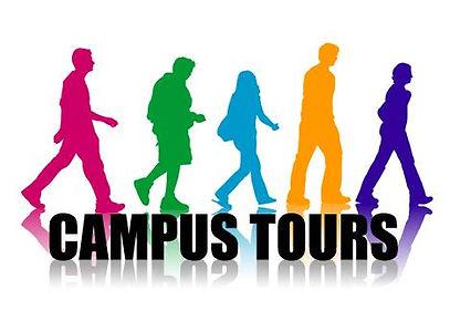 campustours.jpg