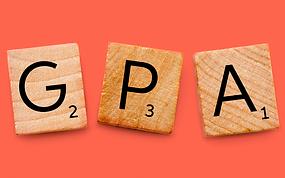 GPA-scrabble-tiles-1080x675.png