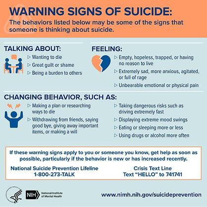 suicidewarningsigns-smshareable-infograp