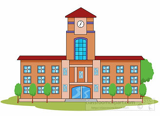 school-or-college-building-big-clipart-6