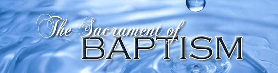 0e1049843-header-baptism.jpg