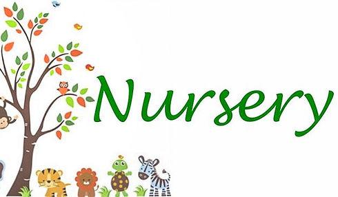 nursery+banner.jpg