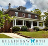 Killingsworth-Home-with-photo.jpg