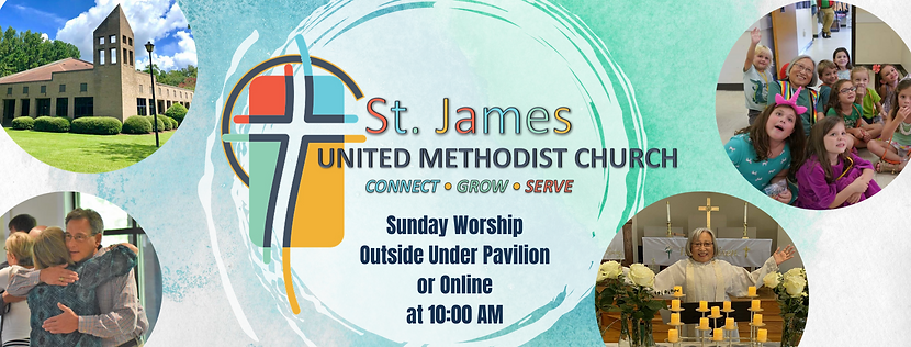 St. James UMC Cover Photo (1).png