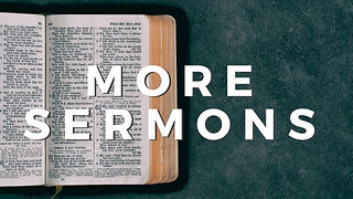 More Sermons.jpg
