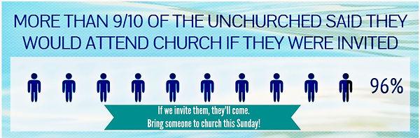 invite-someone-to-church-invite1-1892x62