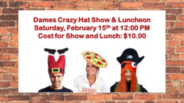 Crazy Hat Show 2-15-20.jpg