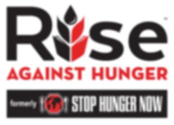 Rise Against Hunger.jpg
