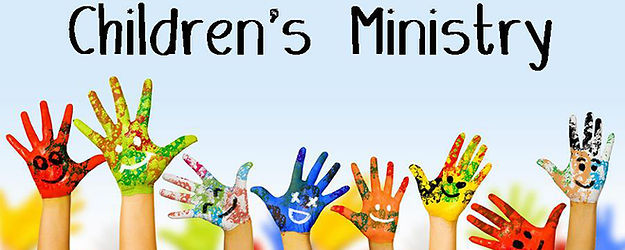 Childrens Ministry Hands.jpg