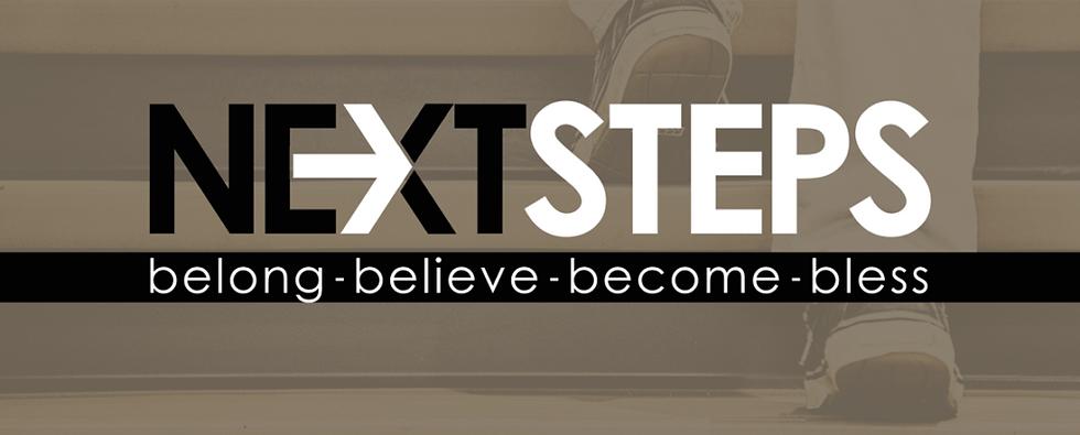 Next-Steps-Slider-1-1024x413.png