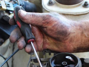 Tudo o que você precisa saber sobre custo de manutenção de equipamento!