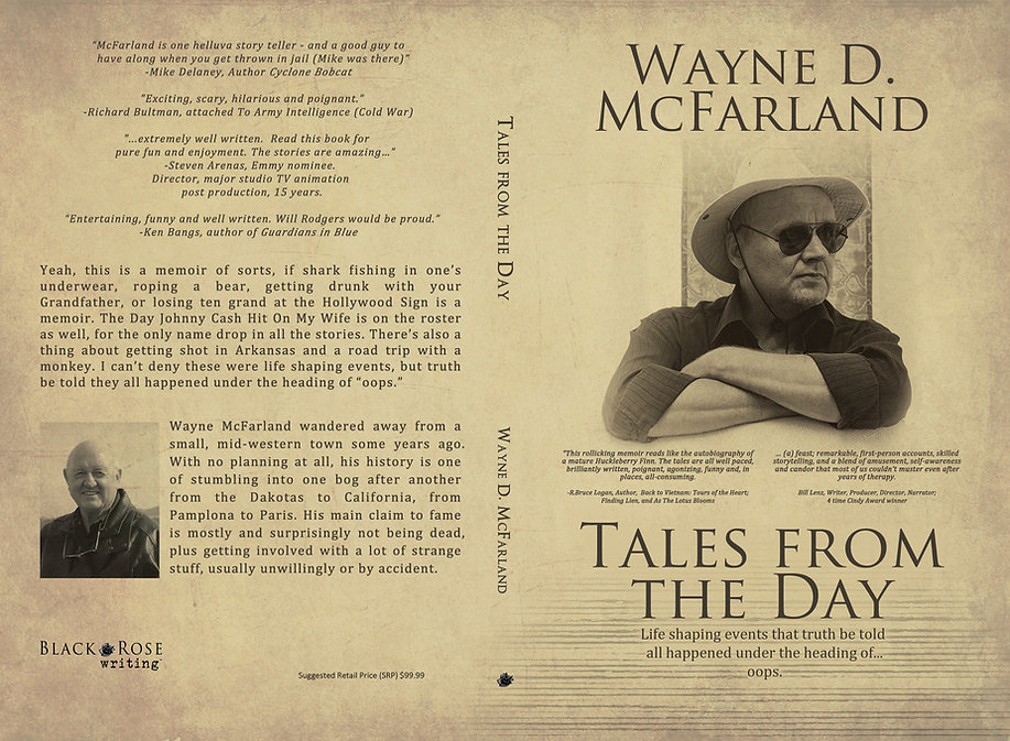 Tales From the Day full cover.jpeg