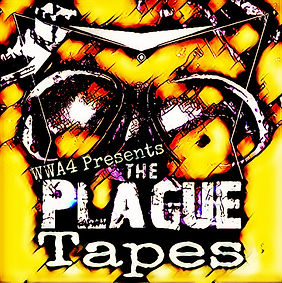 Plague tape logo.JPG