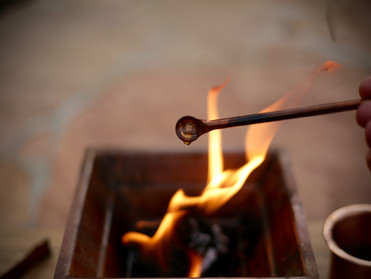 Can Ayurveda help us understand Agnihotra?  Part I