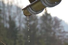 water-570356_640.jpg