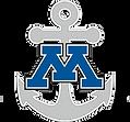 Minnetonka Youth Hockey Association, MYHA, Hockey Team