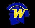 Wayzata Youth Hockey Association, WYHA, Hockey Team
