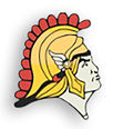 Orono Youth Hockey Association, OYHA, Hockey Team