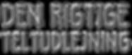 logo-denrigtigeteltudlejning_balon.png