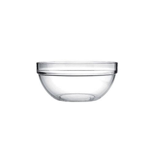 Glasskåle