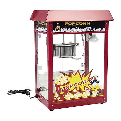 POPCORN maskine  - uden popcorn