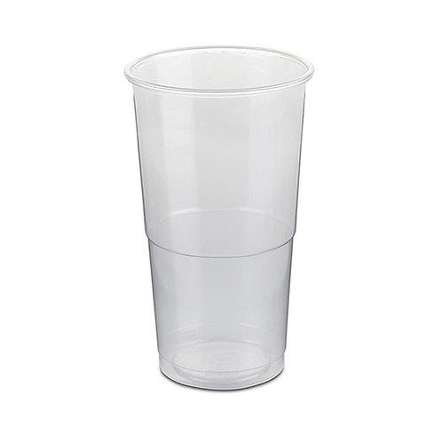 SLUSH-ICE glas 30 cl