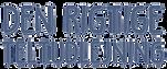 logo-denrigtigeteltudlejning.png