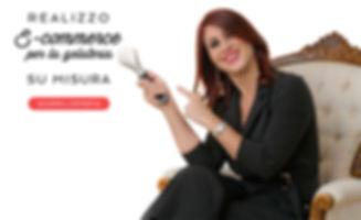 Niki_2020_web_home_0520.jpg