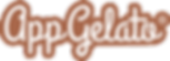 Logo_AppGelato_350.png