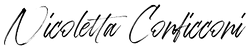 Nicoletta_logo_2020_350.png