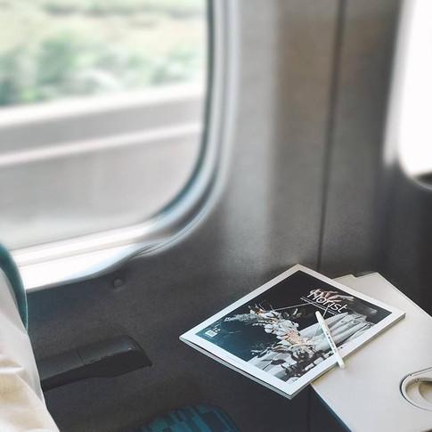 florist on train.jpg