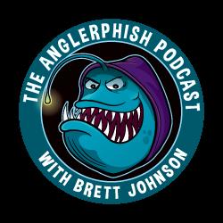 Anglerphish-Logo-250px.png