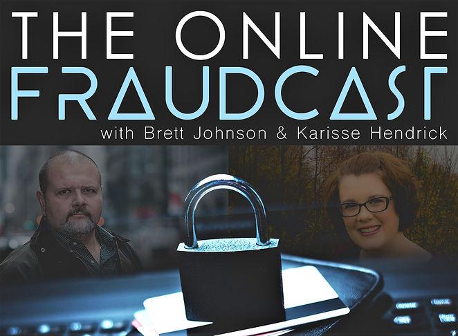 The-Online-Fraudcast-2Kx2K-b.jpg
