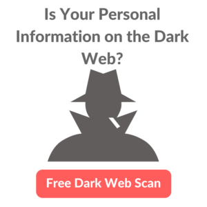 dark web directory