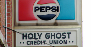 Ghost in the System: Synthetic Identity Fraud