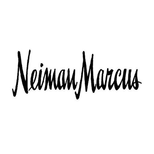 Neiman Marcus Carding Method   Gemescool org