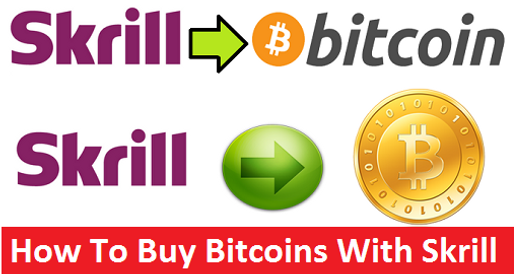 Cybercrime Aint Rocket Science: Skrill to Bitcoin Method