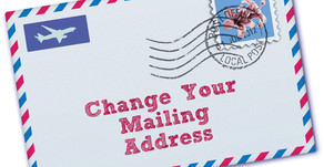 Change of Address: Cybercrime Still Ain't Rocket Science