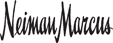 Neiman Marcus and Saks 5th Ave Method Illustrates How Cybercriminals Acquire Some Targets