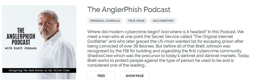 AnglerPhish Podcast.JPG