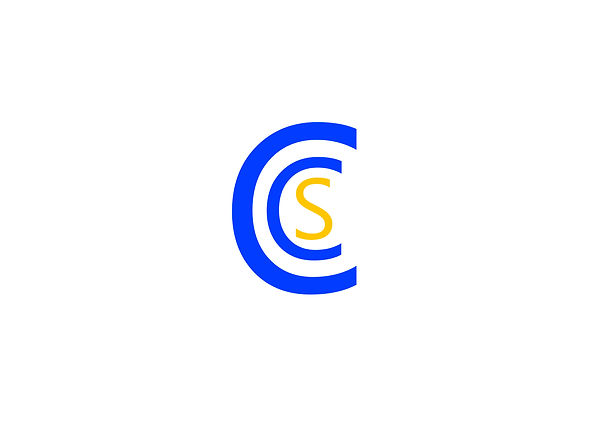 California Cleaning Service Logo.jpg